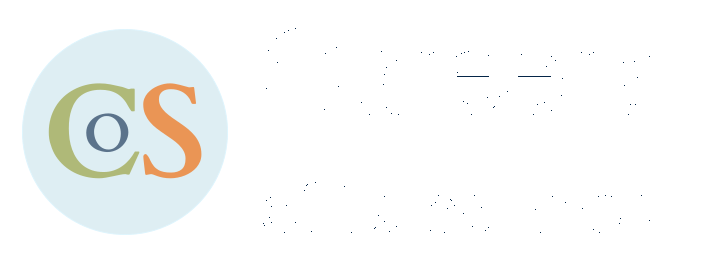 Careers of Substance logo